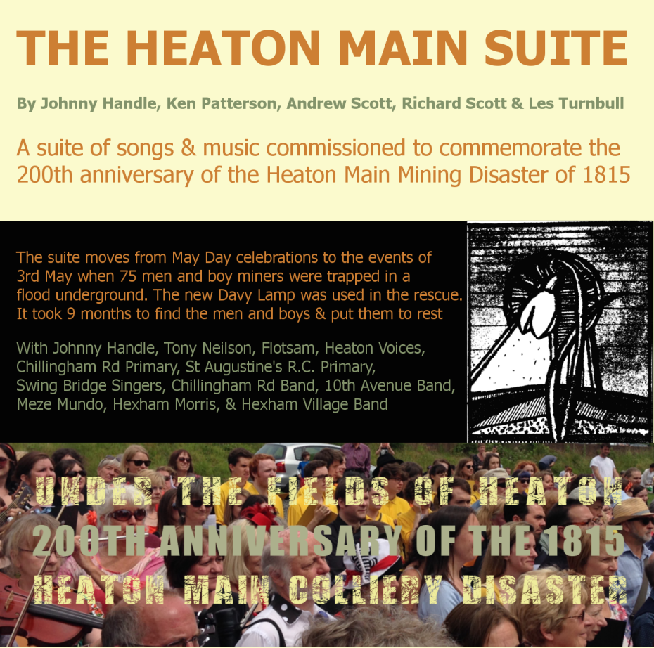 1-title-side-heaton-main-suite
