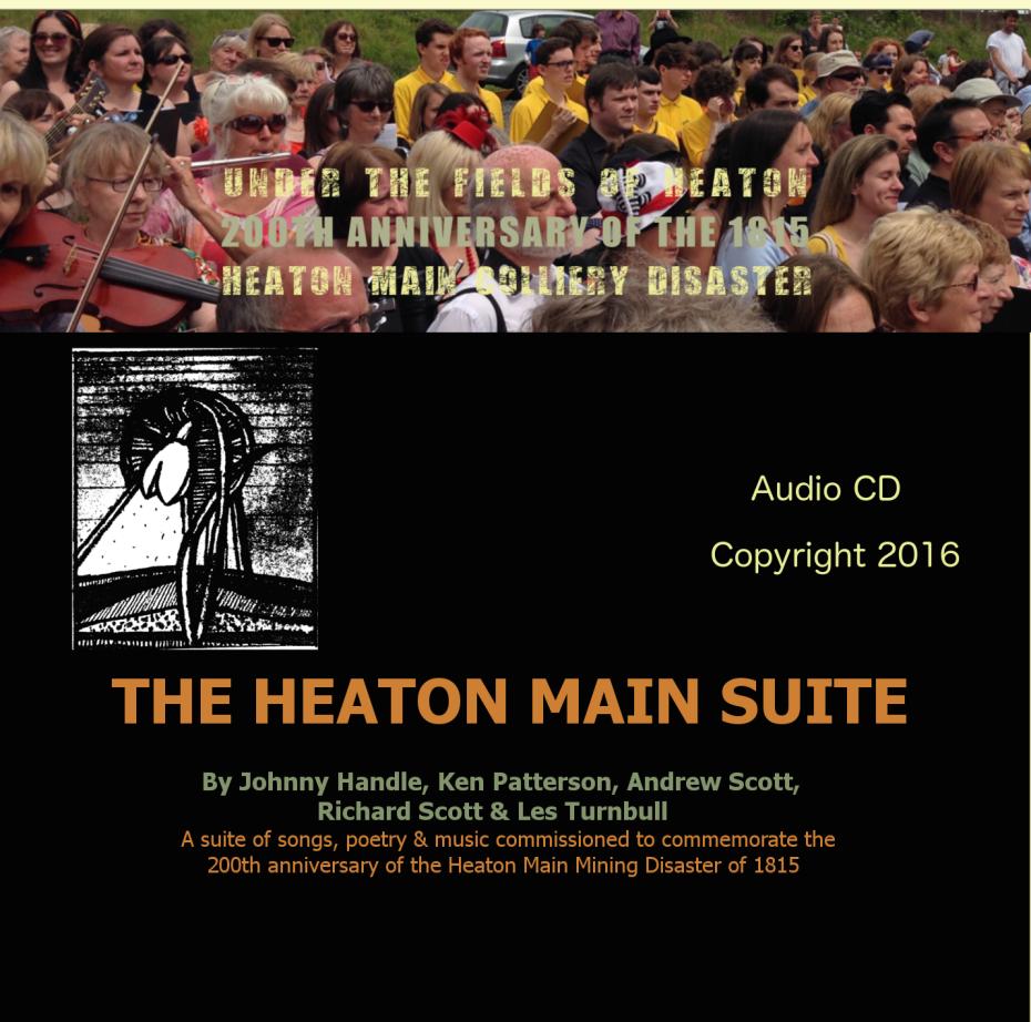 heaton-main-suite-cd-disc-image